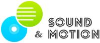 Sound-Motion